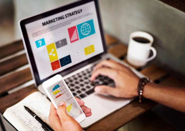 marketing online - Halal OEM Manufacturer