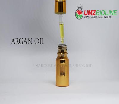 argan oil oem - Halal OEM Manufacturer