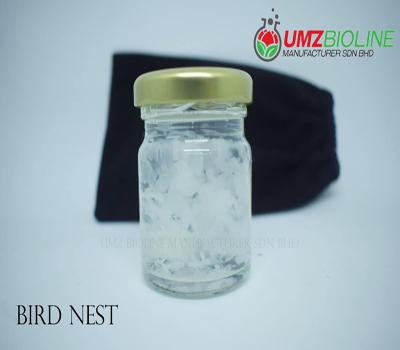 bird nest oem - Halal OEM Manufacturer