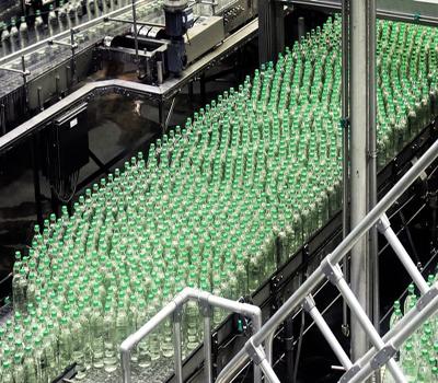 using bottle packaging - Halal OEM Manufacturer