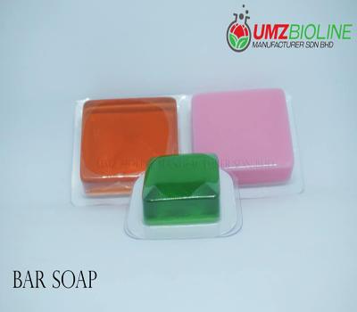 bar soap oem - Halal OEM Manufacturer