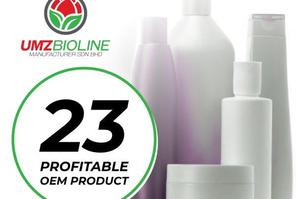 profitable products - Halal OEM Manufacturer