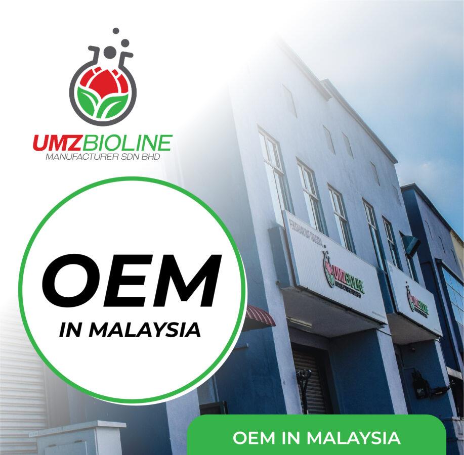 Cara Menjadi Founder Produk Hand Sanitizer Dengan Pembekal Hand Sanitizer Malaysia