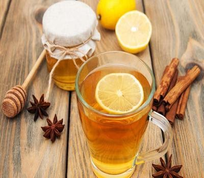 example Honey - Halal OEM Manufacturer