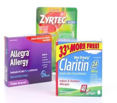 example cough medicine oem - Halal OEM Manufacturer
