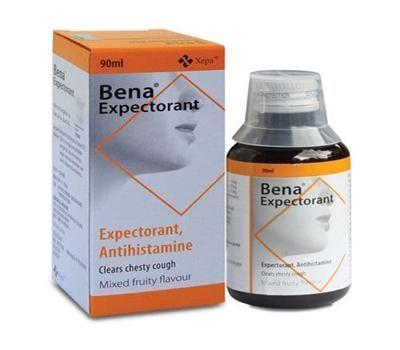 example cough medicine product oem - Halal OEM Manufacturer