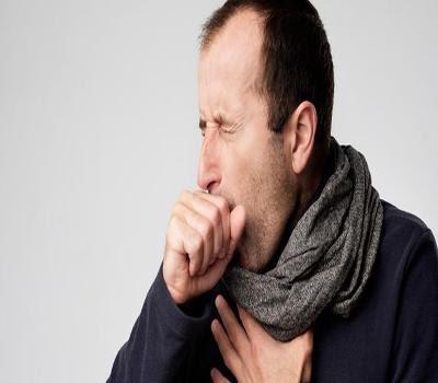 Causes of Cough - Halal OEM Manufacturer