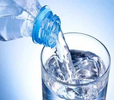 drink more water - Halal OEM Manufacturer