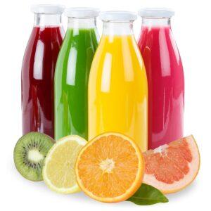oem Cholesterol Juice - Halal OEM Manufacturer