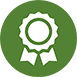 Certification icon - oem malaysia