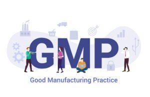 gmp good manufacturing - oem malaysia