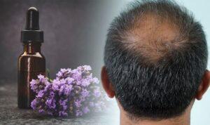 Essential Oils for Hair - Halal OEM Manufacturer