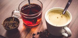 oem coffee and tea - oem malaysia